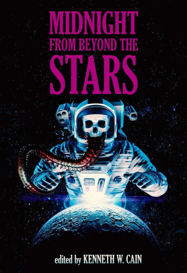 Midnight from Beyond the Stars 2.jpg